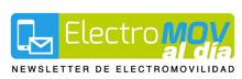 ElectroMov al día