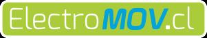 Electro Movilidad